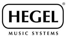 hegel-logo