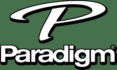 paradigm-logo-shadow.png