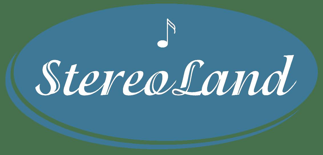 StereolandPngHDrecolor
