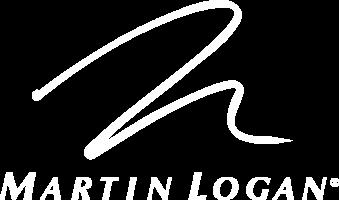 martin-logan-logo-white